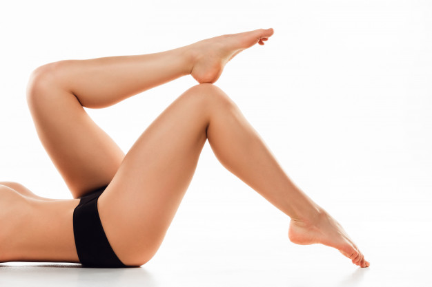 beautiful-female-legs-isolated-white-beauty-fitness-concept_155003-5410.jpg